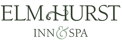 Elm Hurst Inn & Spa