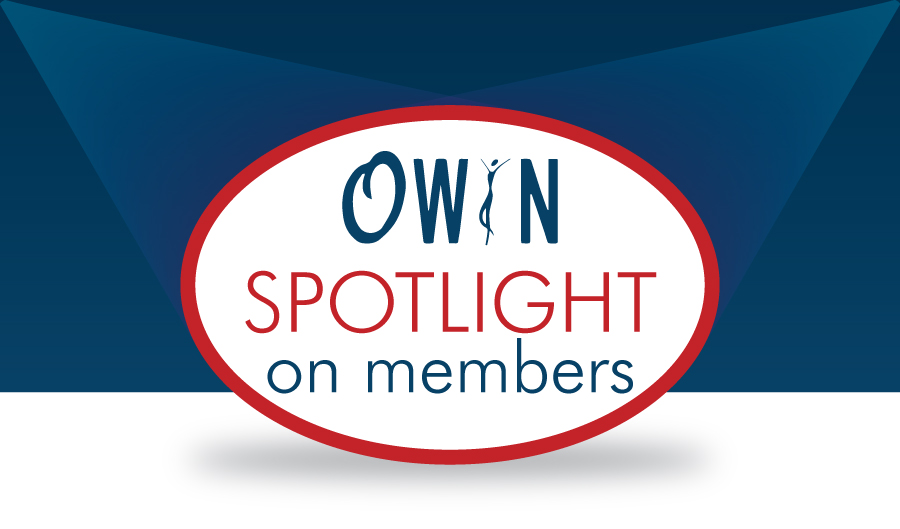 Spotlight on Members