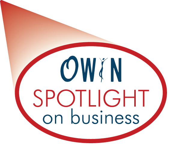 OWIN Spotlight on Business